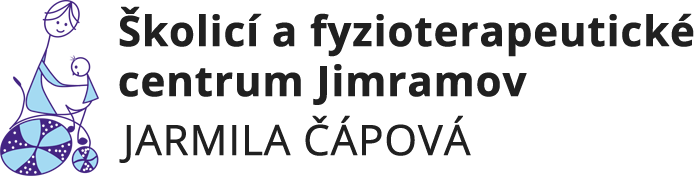 Školicí a fyzioterapeutické centrum Jimramov